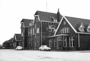 station-1970