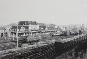 station-simpelveld-1