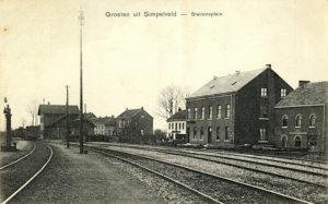 stationsplein-simpelveld-1907